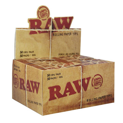 raw-papers-tips